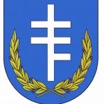 Logo podmiotu